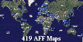 419 Advance Fee Fraud Global Crime Networks